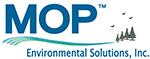 MOP Environmental Solutions