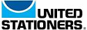 United Stationers