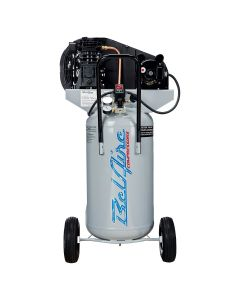 BelAire 5026VP 2HP 26 Gallon Single Stage Electric Driven Air Compressor